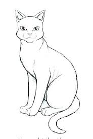 warrior cats coloring pages sad warrior cats coloring pages warrior cats coloring pages awesome free