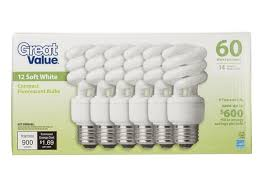 best leds and cfls from walmart lightbulb reviews consumer