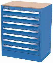 Tool Storage Cabinets Modular Tool Cabinet Mscdirect Com