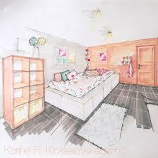 plan chambre ikea chambre plan chambre ikea rangement chambre fille ikea plan avec lit