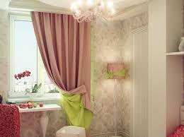 Tartan Drapes Curtains Plaid Curtains Inclusion Window Treatment Ideas