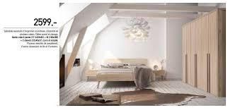 meubles lambermont chambre meubles lambermont promotion splendide nouveauté d inspiration