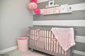 chambre fille bébé deco chambre fille bebe decoration 3 a idee deco chambre bebe