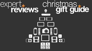 christmas gift ideas 2014 tech and gadgets for all expert reviews