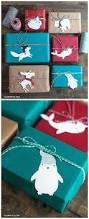 the 25 best paper animals ideas on pinterest met art tube