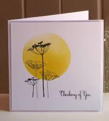 25 unique card designs ideas on pinterest personal cards design