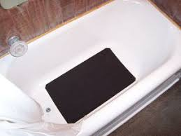 Paint For Bathtubs Projects Bathtubs Sinks Paint A House Your Guide To Do It Yourself