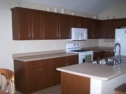 Transforming Kitchen Cabinets Rustoleum Gunstock Kitchen Cabinets Google Search Dream