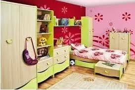 What Color Should I Paint My Bedroom Colors To Paint And Decorate Girls Bedrooms Big Solutions
