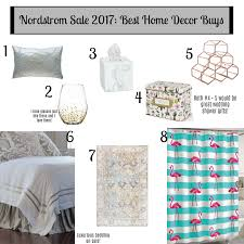 home decor giveaway southern belle in training nordstrom sale 2017 best home decor