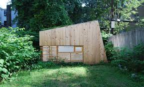 Backyard Guest Houses by Backyard Guest House Are Backyard Guest Houses Legal Brownstoner