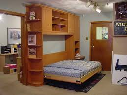 bedroom furnitures bedroom simple murphy bed desk combination