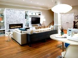 living room arrangements small space ideas studio apartment interior design living room