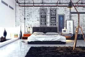work office ideas image of diy industrial chic decor home desks