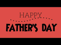 happy s day message thank you to all fathers