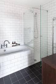 Family Bathroom Design Ideas Colors 128 Best Bathroom Redo Ideas Images On Pinterest Room Bathroom