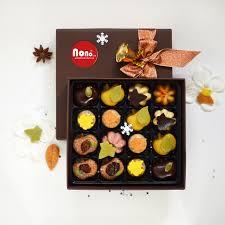 christmas spice superfood chocolate gift box u2013 nono cocoa
