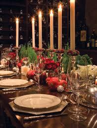 Winter Wedding Decorations Strikingly Christmas Wedding Decorations For Reception Peachy 100