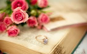 Book Wallpaper by Romantic Vintage Wallpaper Hľadať Googlom Wedding Pinterest