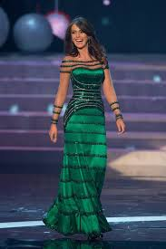 sashes and tiaras best pageant gowns of 2012 nick verreos