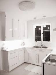 white kitchen decorating ideas kitchen white kitchen decorating ideas white kitchen cabinets