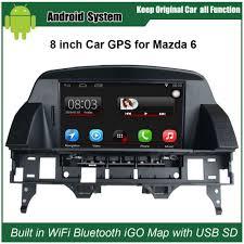 online buy wholesale 2004 mazda6 from china 2004 mazda6