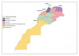 adresse siege bmce casablanca directions régionales bmce bank