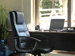 bureau de poste suresnes 24 meilleur idées bureau de poste suresnes inspiration maison