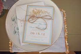 handmade invitations handmade invitations welcome