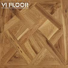 chevron parquet engineered wood flooring chevron parquet