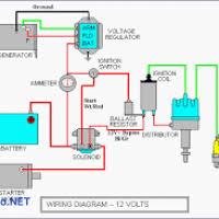 goodman a18 05 air handler wiring diagram goodman electric furnace