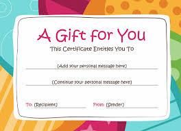 printable christmas gift vouchers printable christmas gift vouchers templates free free christmas gift