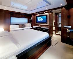 yacht interior design ideas the gallery for sailboat interior design ideas small houseboat