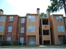 1 bedroom apartments for rent in houston tx houston 1 bedroom apartments houston apartments for rent find