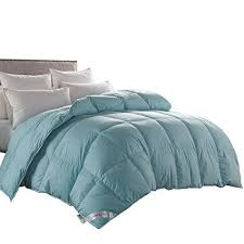 Black Down Comforter Colored Goose Down Comforter Not Just White And Black Best Goose
