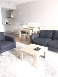 appartement 2 chambres bruxelles appartement à louer à bruxelles 2 chambres 95m 1 650
