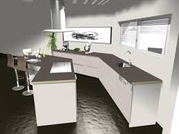 configuration cuisine implantation de la future cuisine besoin d avis et d idées 67