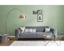 farbideen fr wohnzimmer die besten 25 wandfarbe wohnzimmer ideen auf
