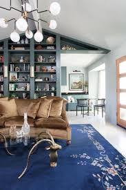 603 best home improvement inspiration images on pinterest top interior design trends for summer