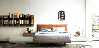 Wall Furniture For Bedroom Modern European Bedroom Furniture Modern And Aesthetic Bed Design