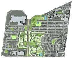 yorkdale floor plan the yorkdale towns by context and metropia l toronto