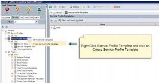 cisco ucs common platform architecture version 2 cpa v2 for big