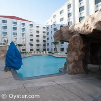 Colorado Belle Laughlin Buffet by 20 New Orleans Pool Photos At Colorado Belle Hotel U0026 Casino