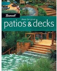 Deck Ideas For Backyard Patio Or Deck What U0027s Right For Your Backyard Home Tips For Women