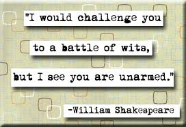 shakespeare quotes and quotes 79 with