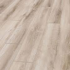 Balterio Laminate Flooring Ifloors Balterio Laminate Floors