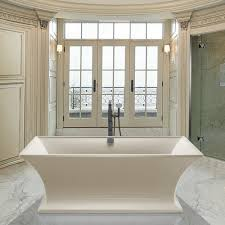 bathroom faucets sinks and vanities popular products