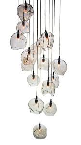 corner ceiling light fixtures ethereallune http www deringhall com products lighting ceiling