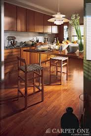 Laminate Flooring In Kitchens 62 Best Floor Laminate Images On Pinterest Laminate Flooring