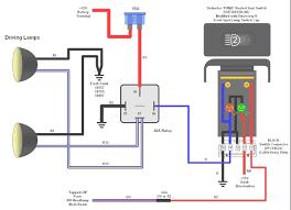gibson houseboat wiring diagrams gibson houseboat wiring diagrams
